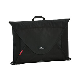Eagle Creek Pack-It Garment Folder bagage ordening large zwart